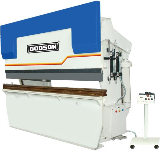 Godson Bending Systems Pvt  Ltd