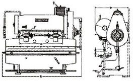 Hydraulic press specifications pdf