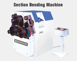 Section-Bending-Machine.png